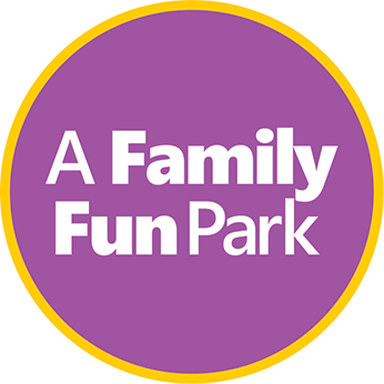 Tolroy Manor Holiday Park | A Family Fun Park